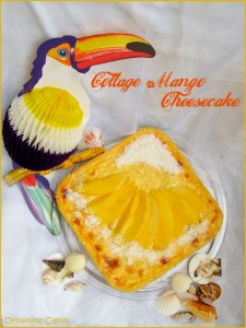 Mango-Cottage-DynamiteCakes