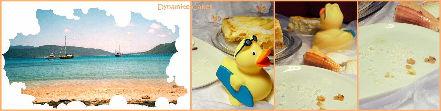 Cottage-Mango-Cake