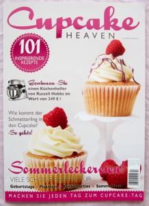 Event-Cupcake01