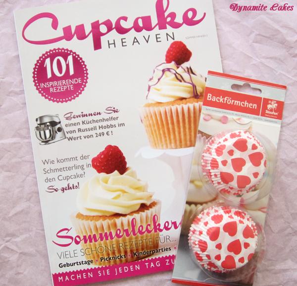 Event-Cupcake02