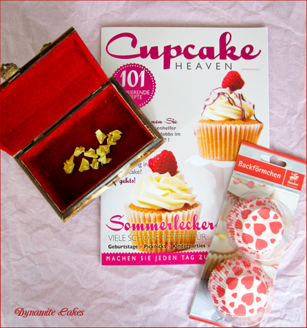Event-Cupcake03