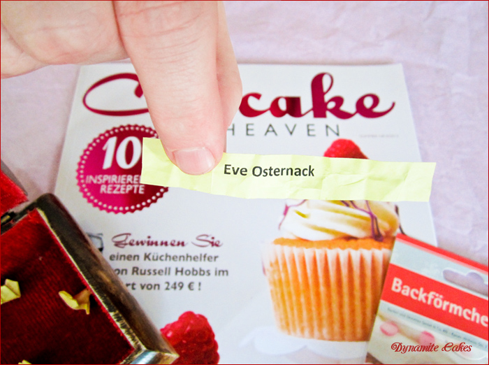 Event-Cupcake04