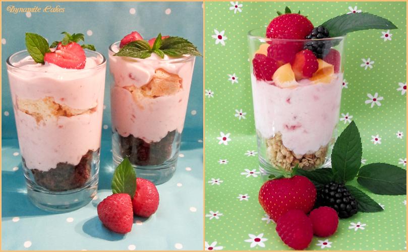 Trifle01