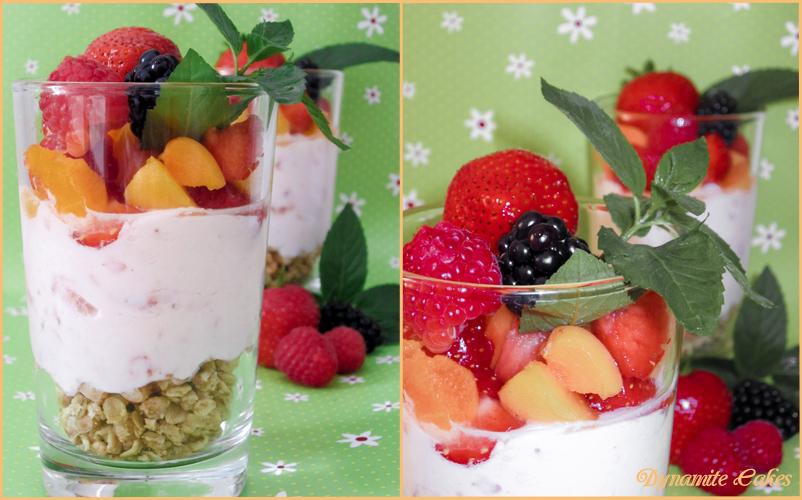 Trifle03