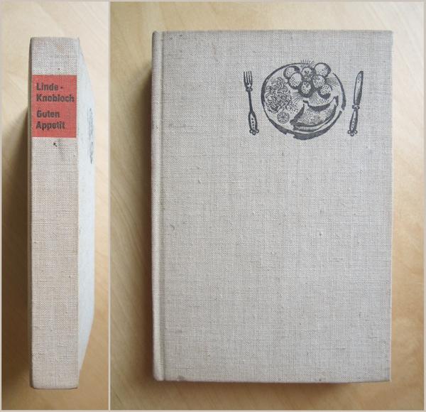 Buch-Weltreise-01