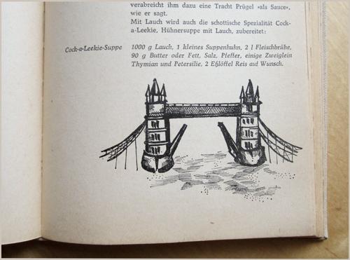Buch-Weltreise-04