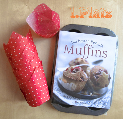 Muffinparty05