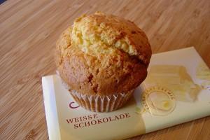 1309Muffin-chocolate-muffins-DK