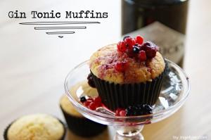 1309Muffin-gintonicmuffins