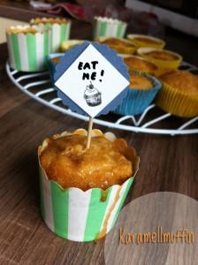 1309Muffin-karamellmuffin-suessblog