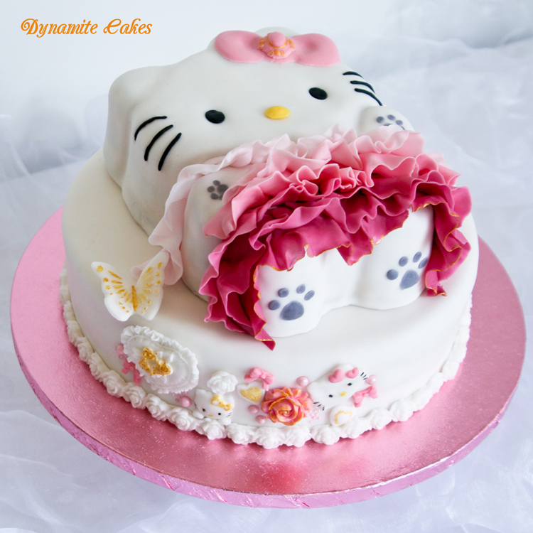 Keywords For Fondant Cakes Website