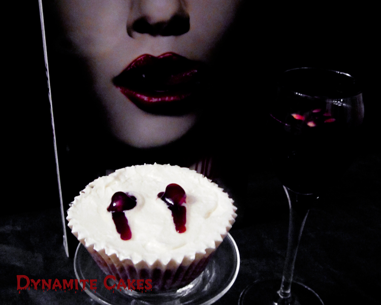 vampirkuss01