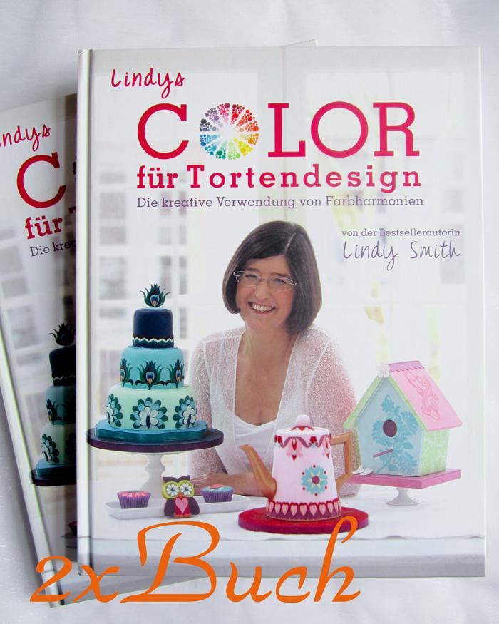 Blogevent-Schottischer-Frühling-Gewinn1