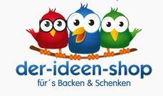 Ideen-Shop