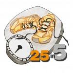 25in5-Logo