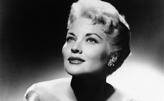 PattiPage01