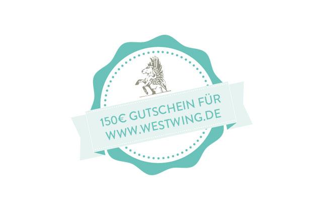 Bloggeburtstag-DynamiteCakes-westwing