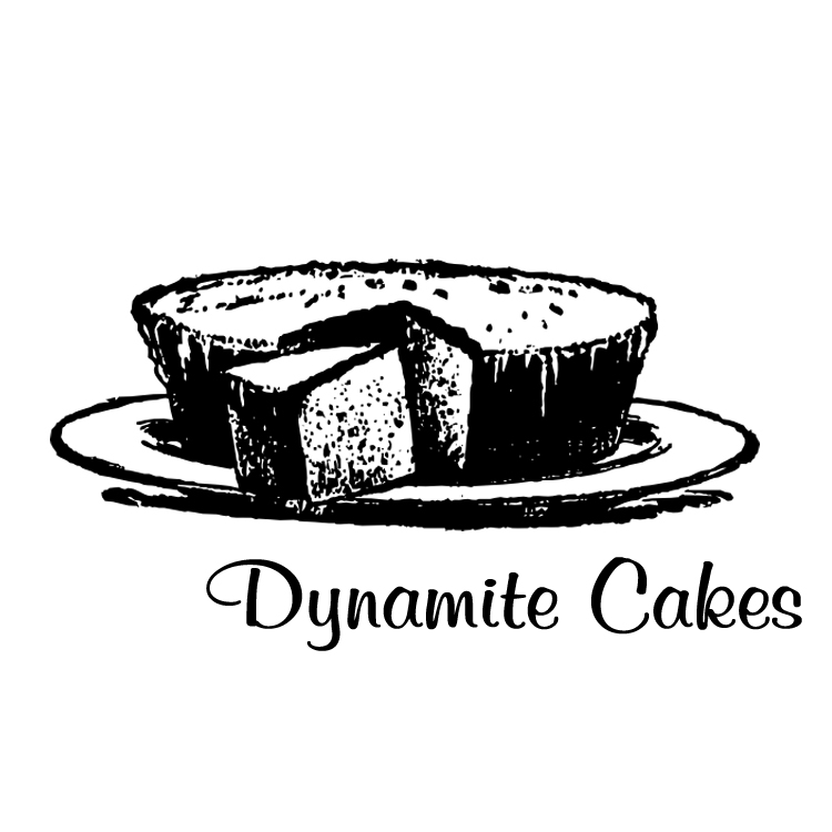 Dynamite Cakes